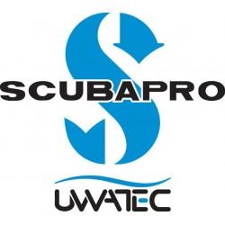 4048336096850 SCUBAPRO S360/S560/S555/600/G250HP/BAL.ADJ/CLASSIC KIT MANTENIMIENTO adcsportshop.com
