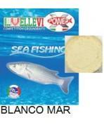 ELLEVI BLANCO MAR 1KG ENGODO DE MAR