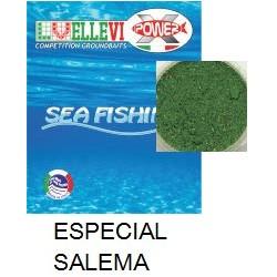 ELLEVI ESPECIAL SALEMA MAR 1KG ENGODO DE MAR