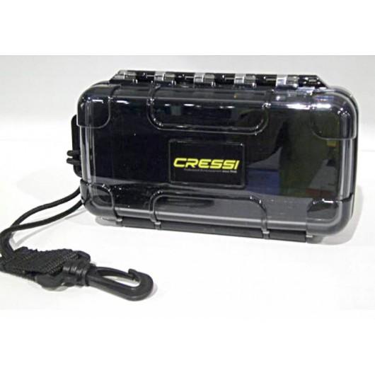 8435266903222 CRESSI CAJA ESTANCA POLICARBONATO adcsportshop.com