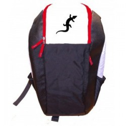 FIXE BACKPACK adcsportshop.com 8436020428722