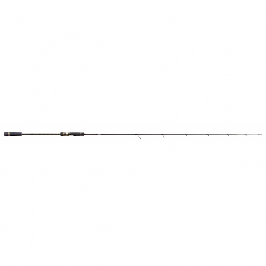 CAÑA CINNETIC CINERGY LIGHT JIGGING 8411