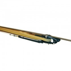 Beuchat fusil Marlin Pacific