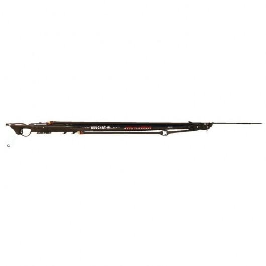Beuchat fusil Marlin Carbone Revo Concept