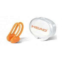 HEAD NOSE CLIP PINZA NASAL