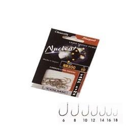 ANZUELO COLMIC NUCLEAR NK800