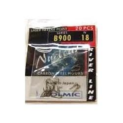ANZUELO COLMIC NUCLEAR B900