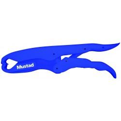 PLASTIC LIP GRIP MT047  MUSTAD