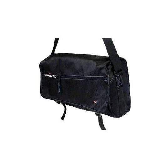 SUUNTO T3 MESSENGER BAG