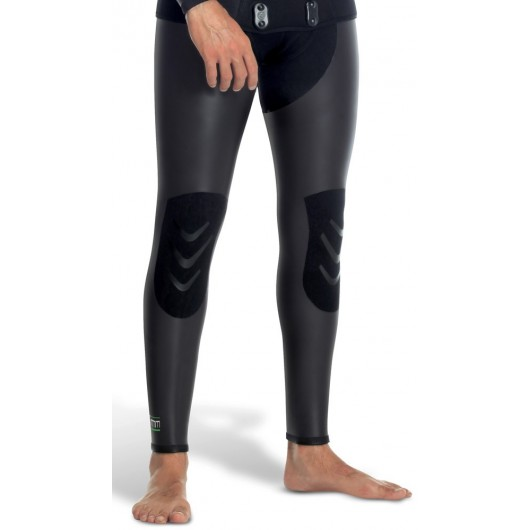 SPORASUB SANDWICH 5MM PANTALON