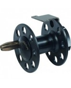 8055960726769 SALVIMAR VERTICAL REEL adcsportshop.com