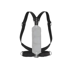 APEKS HARNESS WSX-25