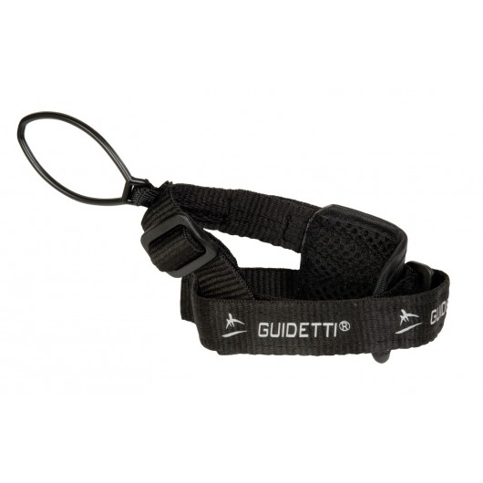 GUIDETTI LIGHT HAND STRAP DESMONTABLE