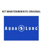 3661666345064 AQUALUNG KIT MANTENIMIENTO BP COMPENSADA adcsportshop.com