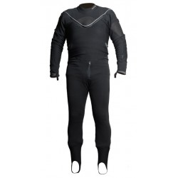 AQUALUNG TRAJE INTERIOR UNISEX THERMAL FUSION