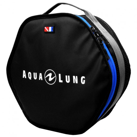 3664372127429 AQUALUNG EXPLORER BOLSA REGULADOR adcsportshop.com