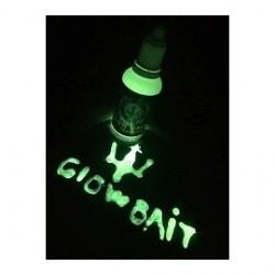POSEIDON GLOW BAIT ILUMINATOR