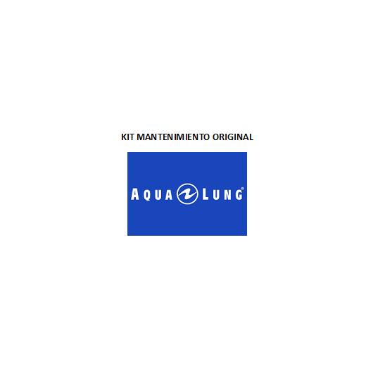 3661666345033 AQUALUNG KIT MANTENIMIENTO MEMBRANA COMPENSADA adcsportshop.com