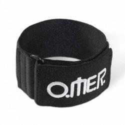 Faja elástica Omer con cierre de velcro
