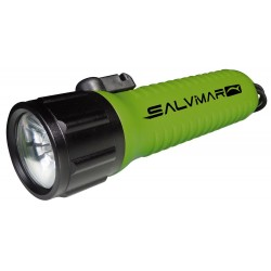 SALVIMAR LECOLED adcsportshop.com