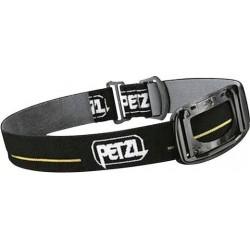 3342540100916 PETZL PLETINA Y CINTA PIXA adcsportshop.com