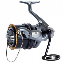 SUPER AERO FLIEGEN SD 2018