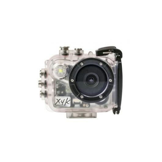 054269002466 INTOVA X4K UHDV adcsportshop.com