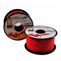3760181826598 EPSEALON DYNEEMA ULTIMATE RED adcsportshop.com