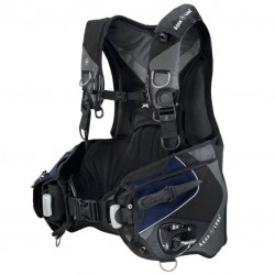 AQUALUNG AXIOM I3 adcsportshop.com