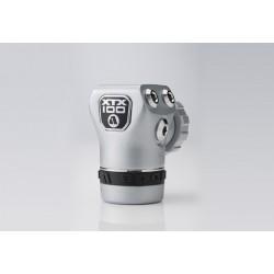 5055538800276 APEKS XTX 100 FST DIN adcsportshop.com