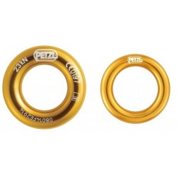 PETZL RING adcsportshop.com