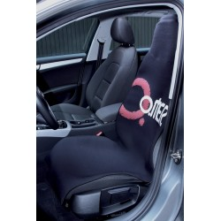OMER NEOPRENE CAR SEAT COVER