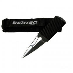 SEATEC CUCHILLO
