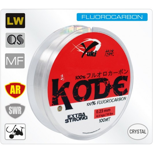 KODE YUKI adcsportshop.com
