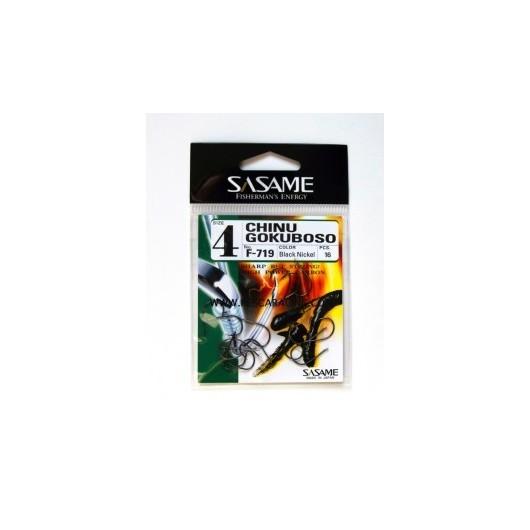 SASAME CHINU GOKUBOSO  adcsportshop.com