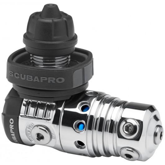 SCUBAPRO MK25 EVO adcsportshop.com