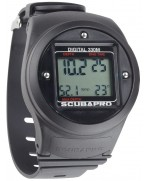 4048336084758 SCUBAPRO PROFUNDIMETRO DIGITAL 330M adcsportshop.com