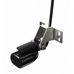 Transductor Bullet Lowrance Hook2-4x adcsportshop.com