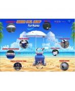 CARROS FULL EQUIP TURKANA adcsportshop.com