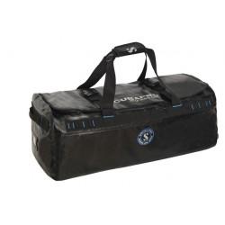 4048336402958 SCUBAPRO DRY BAG 120L adcsportshop.com