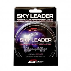 CINNETIC SKY LEADER