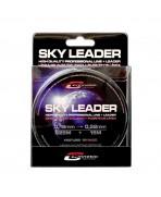 CINNETIC SKY LEADER