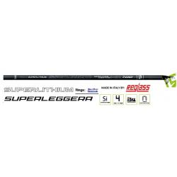 MAVER SUPER LITHIUM SUPER LEGGERA MX adcsportshop.com