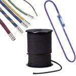 Cordinos de montaña | ADC Sportshop
