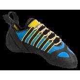Calzado para Escalada | ADC Sportshop