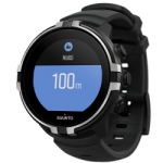 Relojes de montaña - Relojes Suunto - Relojes montaña con GPS