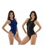 Bañadores de natación