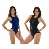 Bañadores de natación | ADC Sportshop