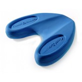 Accesorios de natación | ADC Sportshop