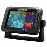 GPS Plotter | ADC Sportshop